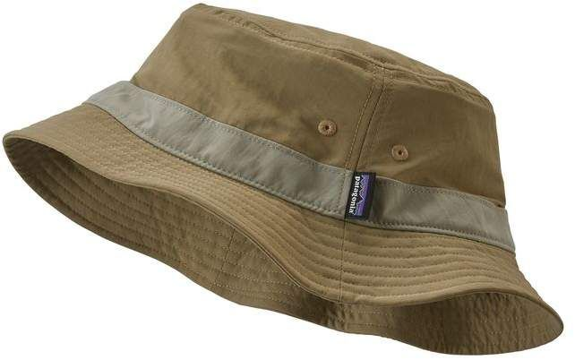 7aae014ffc799 Patagonia WavefarerTM Bucket Hat in 2019