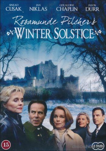 Rosamunde pilcher movies