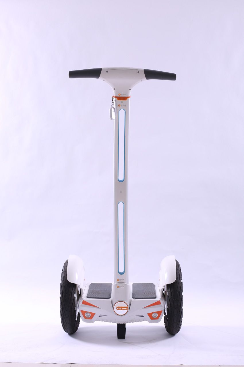 V9 Two Wheel Electric Unicycle Unicycle Electric Scooter Ways To Travel