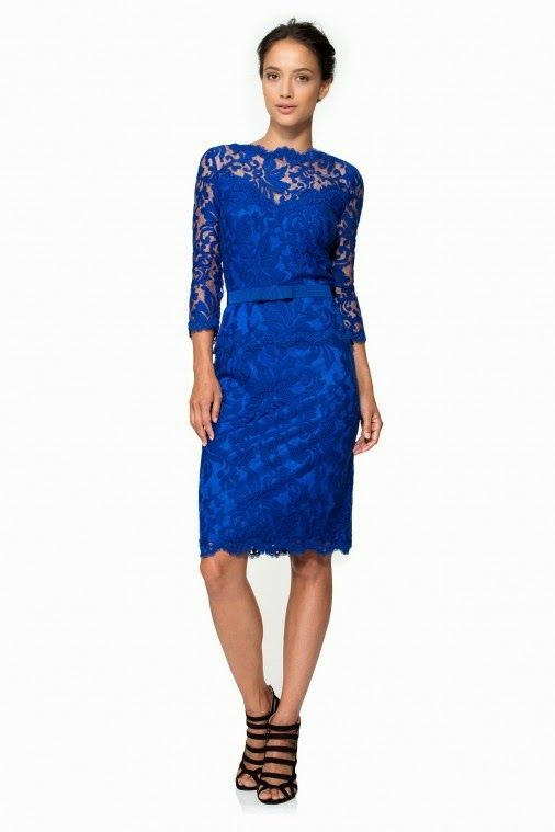 Modest Cocktail Dresses | Modest clothing, Midi dresses and Formal