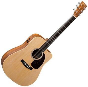 Guaranteed Lowest Price On Martin C F Model Dcpa5k Buy The Martin Performing Artist Series Dcpa5k Acoustic Electro Acoustic Guitar Guitar Acoustic Electric