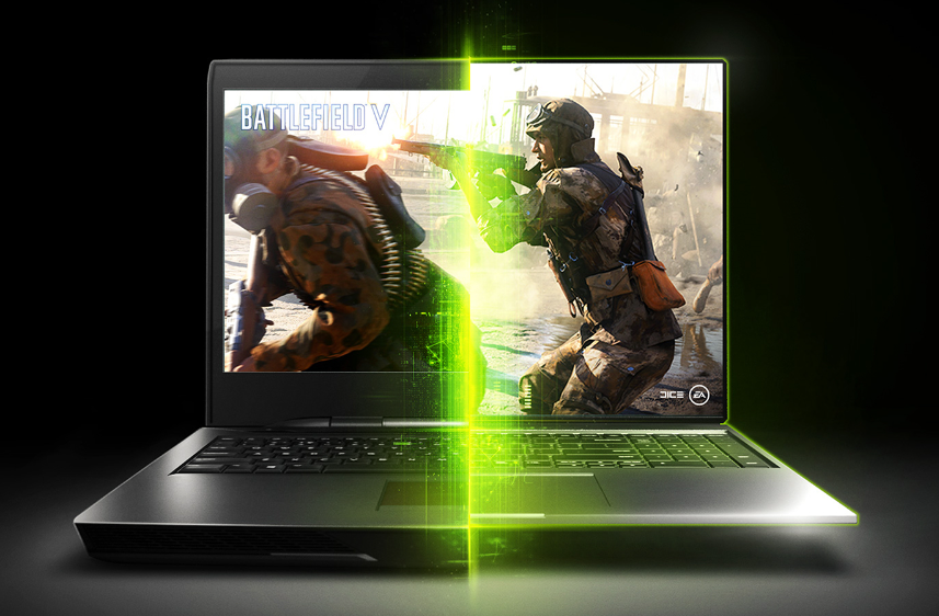 3dmark Time Spy Benchmark Pits Asus Fx505du With Geforce Gtx 1660 Ti Against Asus Gu502du With Geforce Gtx 1660 Ti Max Q Asus Nvidia Ampere
