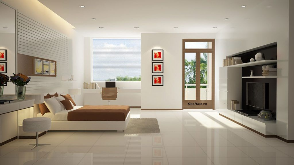 THINGS YOU NEED TO KNOW ABOUT feng shui when installing a WOOD DOOR – OneDo…