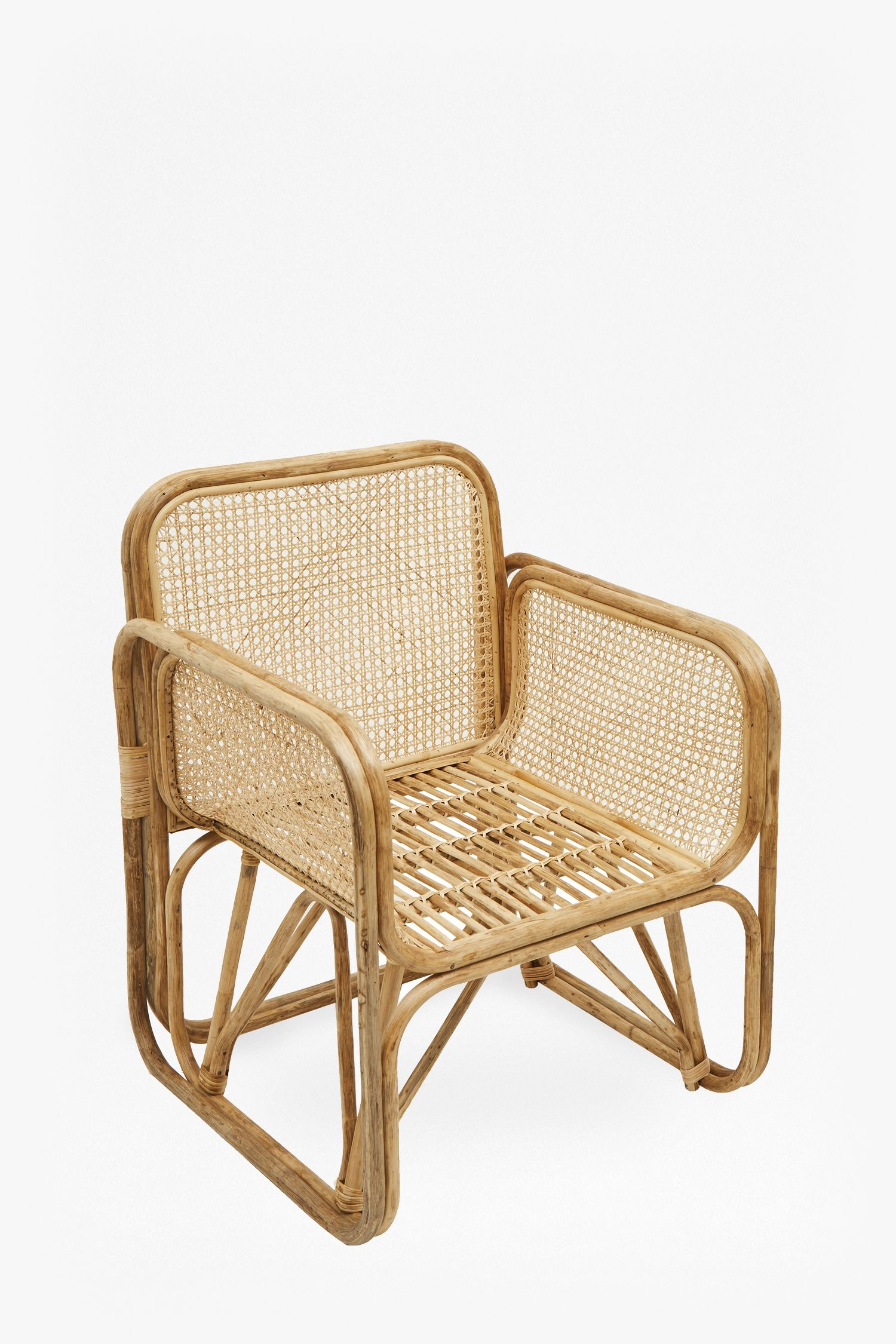 Amazing French Cane Chair Chair In 2019 Furniture Chair French Ibusinesslaw Wood Chair Design Ideas Ibusinesslaworg