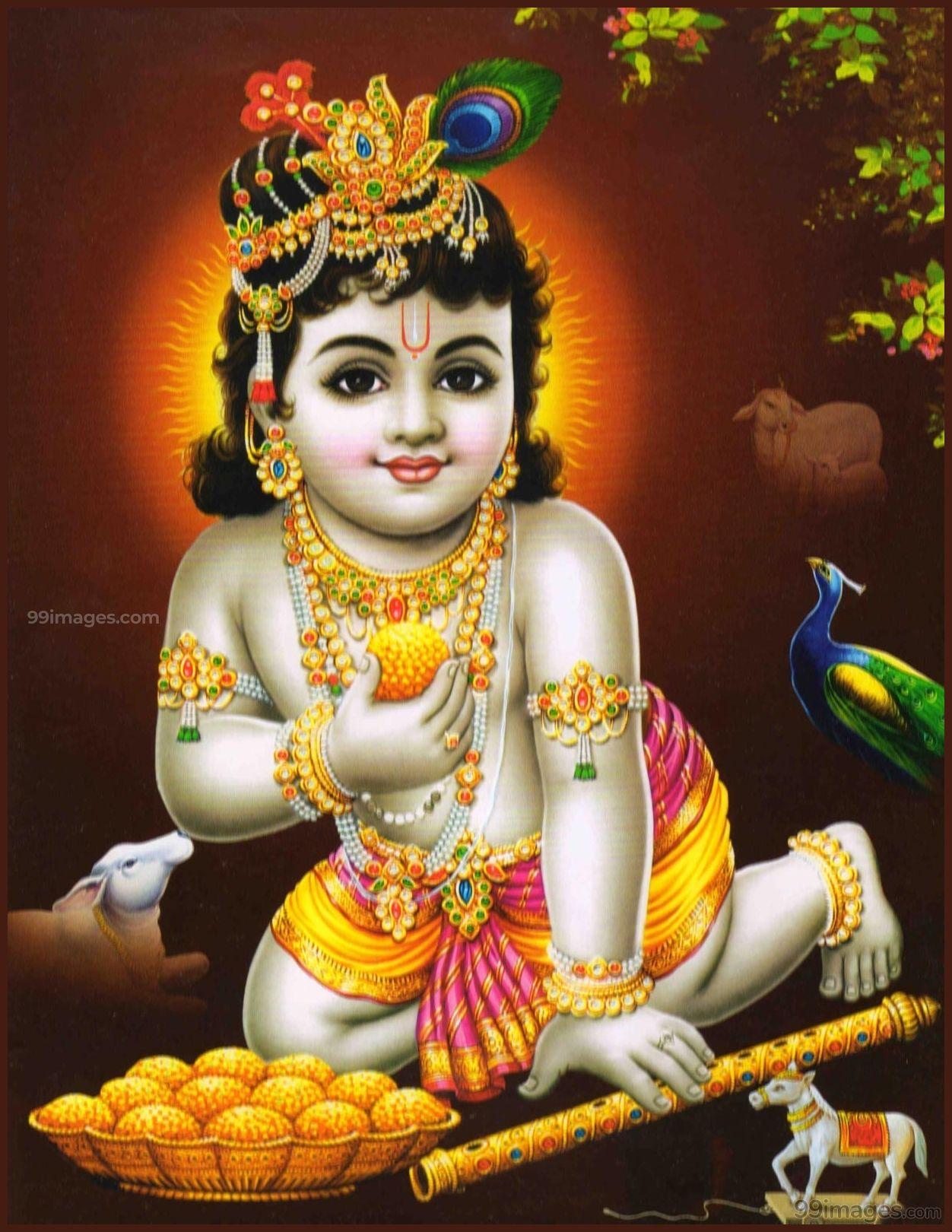 Best Lord Kannan Hd Images 13523 Lordkannan Hindu God Littlekrishna Krishna Wallpaper Lord Krishna Images Krishna Photos