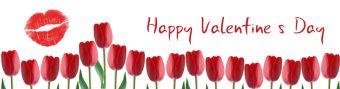 http://cocomichelleblog.com/2013/02/14/bliss-he-loves-she-loves/