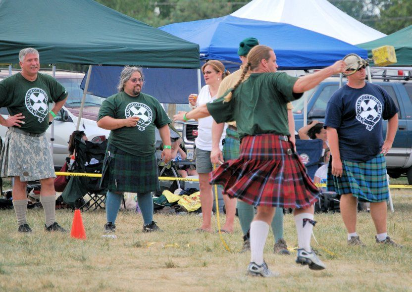 SPORTS EVENTS. Drumtochty Highland Games (With images