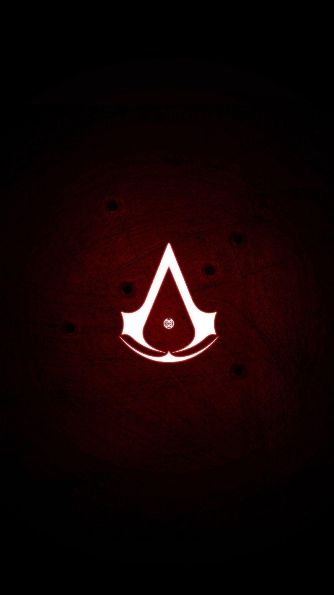 Amoled Wallpaper 27 Assassin S Creed Wallpaper Iphone Wallpaper