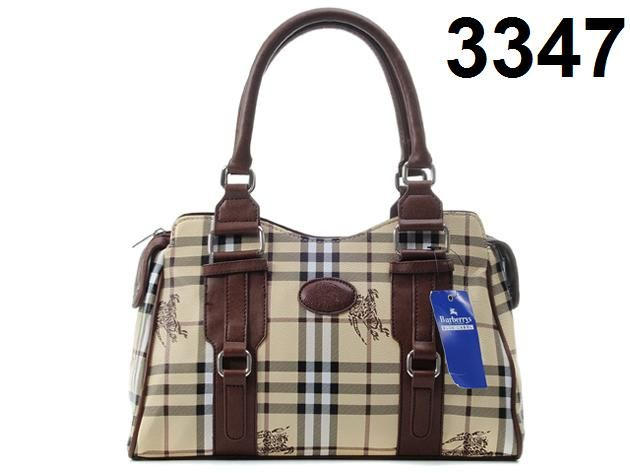 Burberry Handbags Wholesale