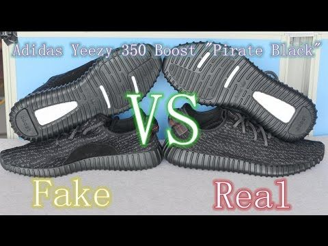 adidas yeezy boost 350 pirate black real vs fake adidas gazelle indoor red white