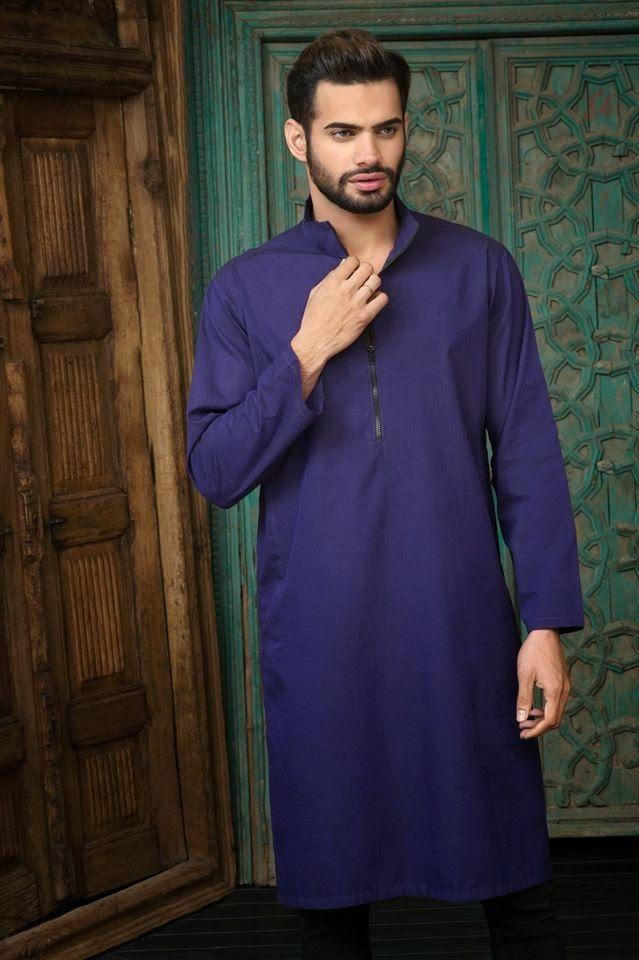 Menswear Dresses, Amir Adnan, Shalwar Kameez, Wedding Dresses, Party Dresses