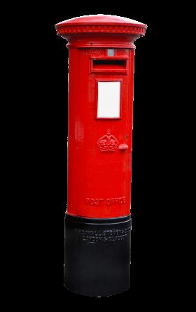 Postbox Post Box Letter Box Mailbox