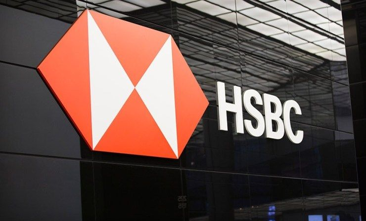 Hsbc Chief Steps Down After Less Than 2 Years Hsbc Blockchain