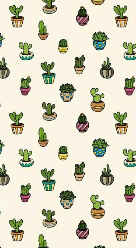 Wall Paper Phone Whatsapp 48+ Best Ideas