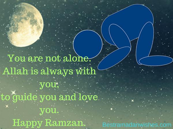 Ramadan Images For Whatsapp Dp Profile Facebook Status Mobile