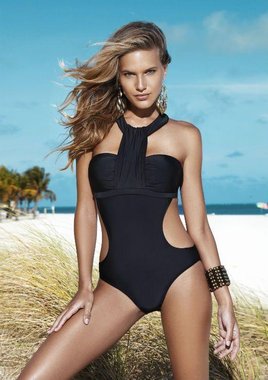 En Cekici Penti Mayo Ve Bikini Modelleri 40 Mayolar Bikini Bikini Modelleri