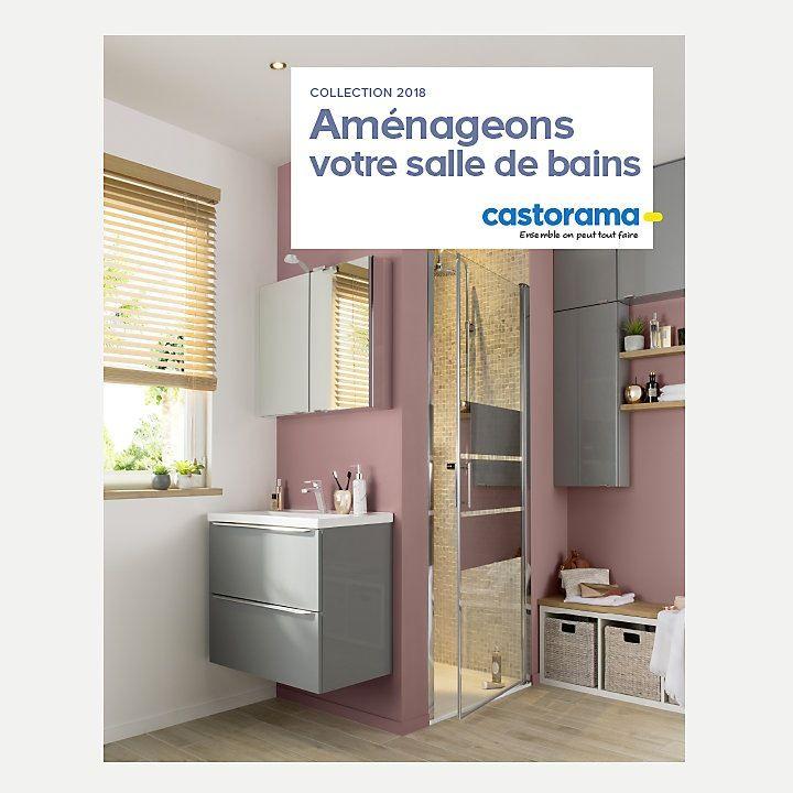 71 Inspirant Image De Castorama Englos Catalogue 1000 Maison