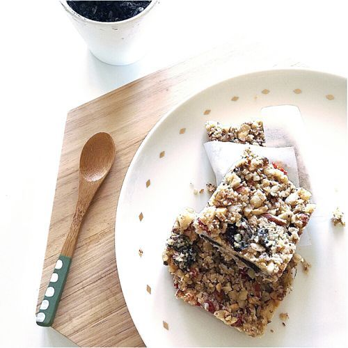 Paleo nut bars recipes from pete evans cook book nut bars from paleo nut bars recipes from pete evans cook book nut bars from family food forumfinder