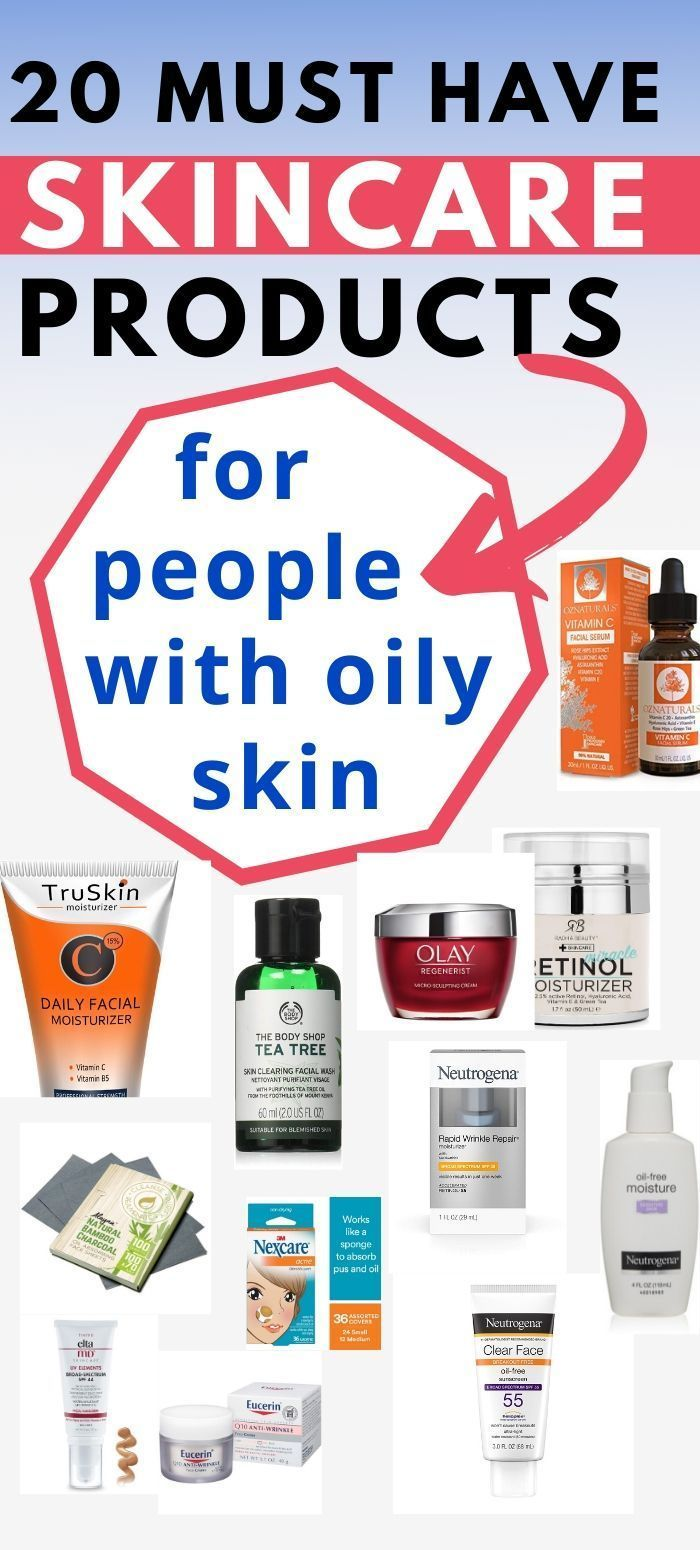 Oily Skin Care Is Difficult Much Because It Also Brings Along With It Worse Problems Like Acne In 2020 Oily Skin Care Oily Skin Care Routine Sensitive Acne Prone Skin