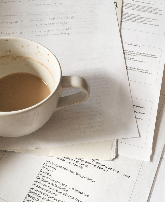 Je Ne C Est Pas : Parle, Français,, Sonne, Mieux,, C'est, Coffee, Books,, Study, Motivation,, Inspiration