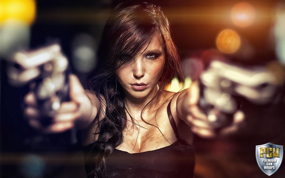 Girls and guns wallpapers angelina jolie guns desktop wallpaper girls and guns wallpapers angelina jolie guns desktop wallpaper 1000625 chicks with guns wallpapers voltagebd Gallery
