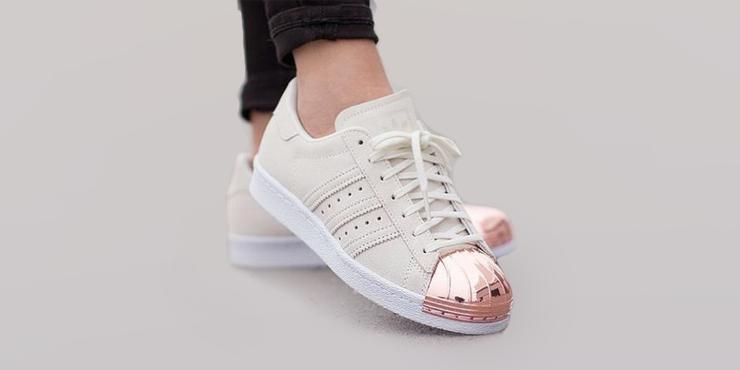 zapatillas nike mujer 2017 casual