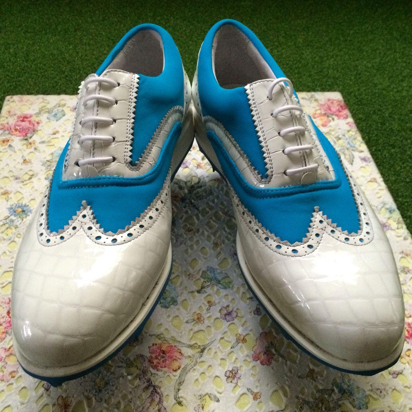 #Raimondi #raimondigolfshoes #golf #shoes #golfshoes #italianstyle #handmadeinitaly #italy #originali #madeinitaly