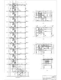 Best Ghim Trên Stair And Hand Rail Detiailing Services 400 x 300