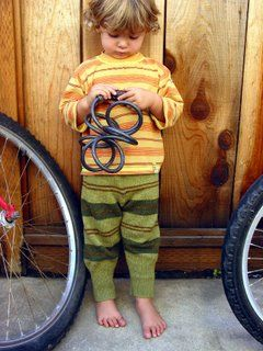 cd49f623c94c8 Yesterday's Sweater | upcycle! | Kids pants, Recycled sweaters ...