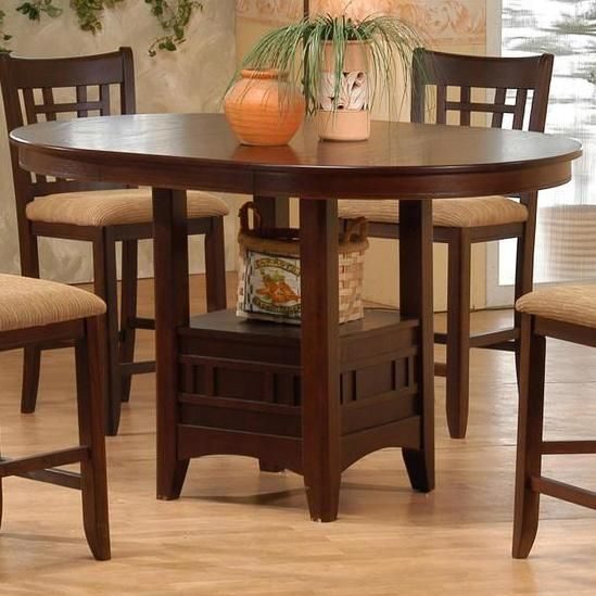 4560 counter height table by primo international pub tables counter height pub tables home furniture mart have really great counter height dining sets pub tables and sets that can really make your dining room watchthetrailerfo