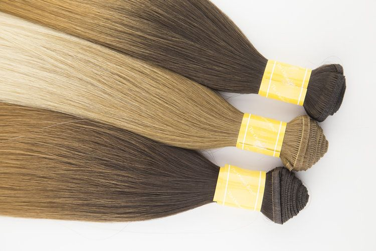 The Bohyme Seamless Weft Is Here And Ready To Rock Your World