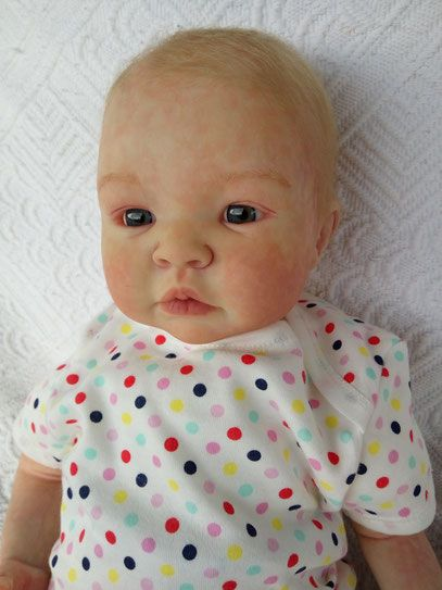 Mas kits y bebes reborn - sugarbabyreborns jimdo page!