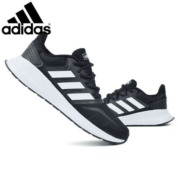 58 Adidas Running Shoes ideas | adidas running shoes, running ...
