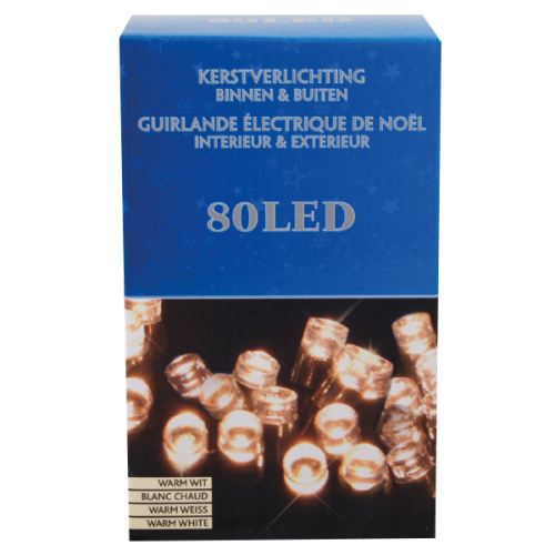 LED kerst verlichting | Action | Pinterest | Action