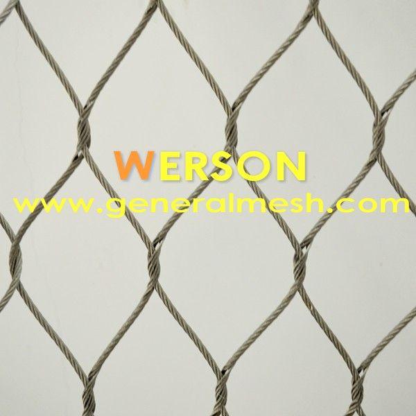 Hebei general metal netting Co.,ltd --China factory supply inox 316 ...