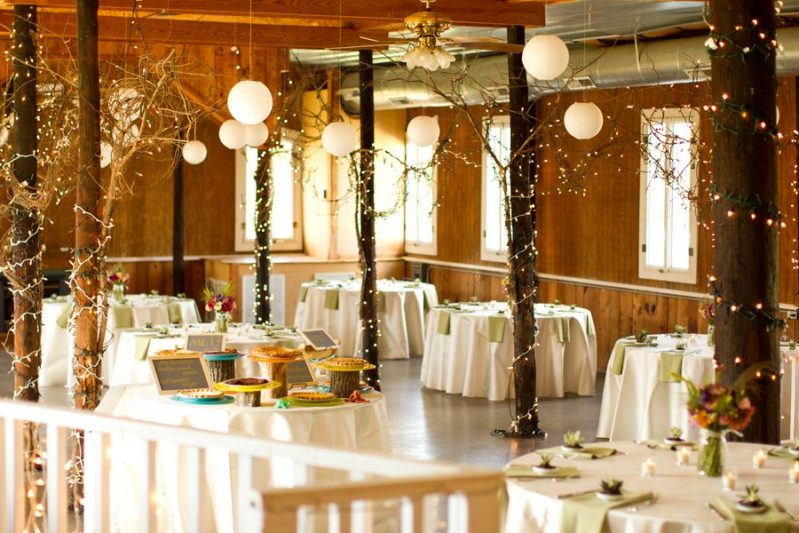 Wedding Reception Decorations UK Cheap wedding