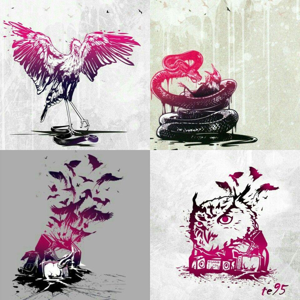 Three Days Grace Art Grace Art Three Days Grace Art