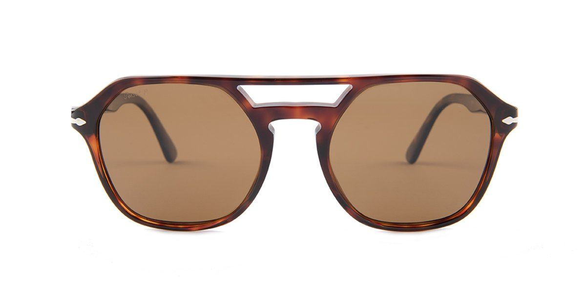 31ac01888d4c Persol 3206-S 3206-S Polarized Sunglasses – shadesdaddy