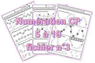 les grands nombres exercices fle pdf