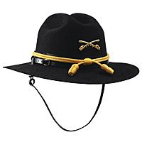 Stetson Cavalry Hat Being the only girl that gets to wear his hat ... ce9937c8efc