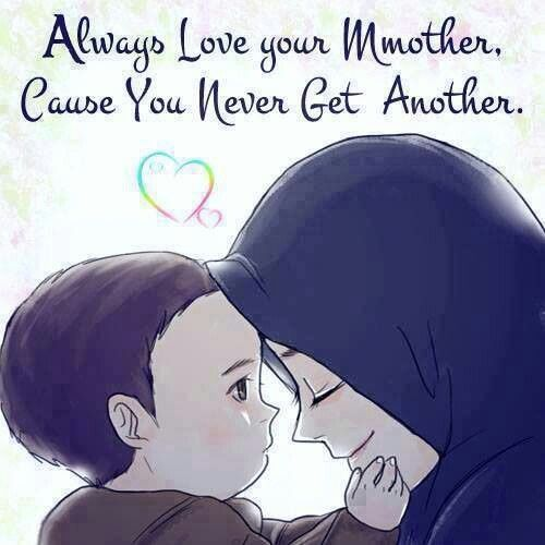 Best Mother S Day Quotes From Daughter Happy Father Day Quotes Mother Birthday Quotes Happy Mother Day Quotes