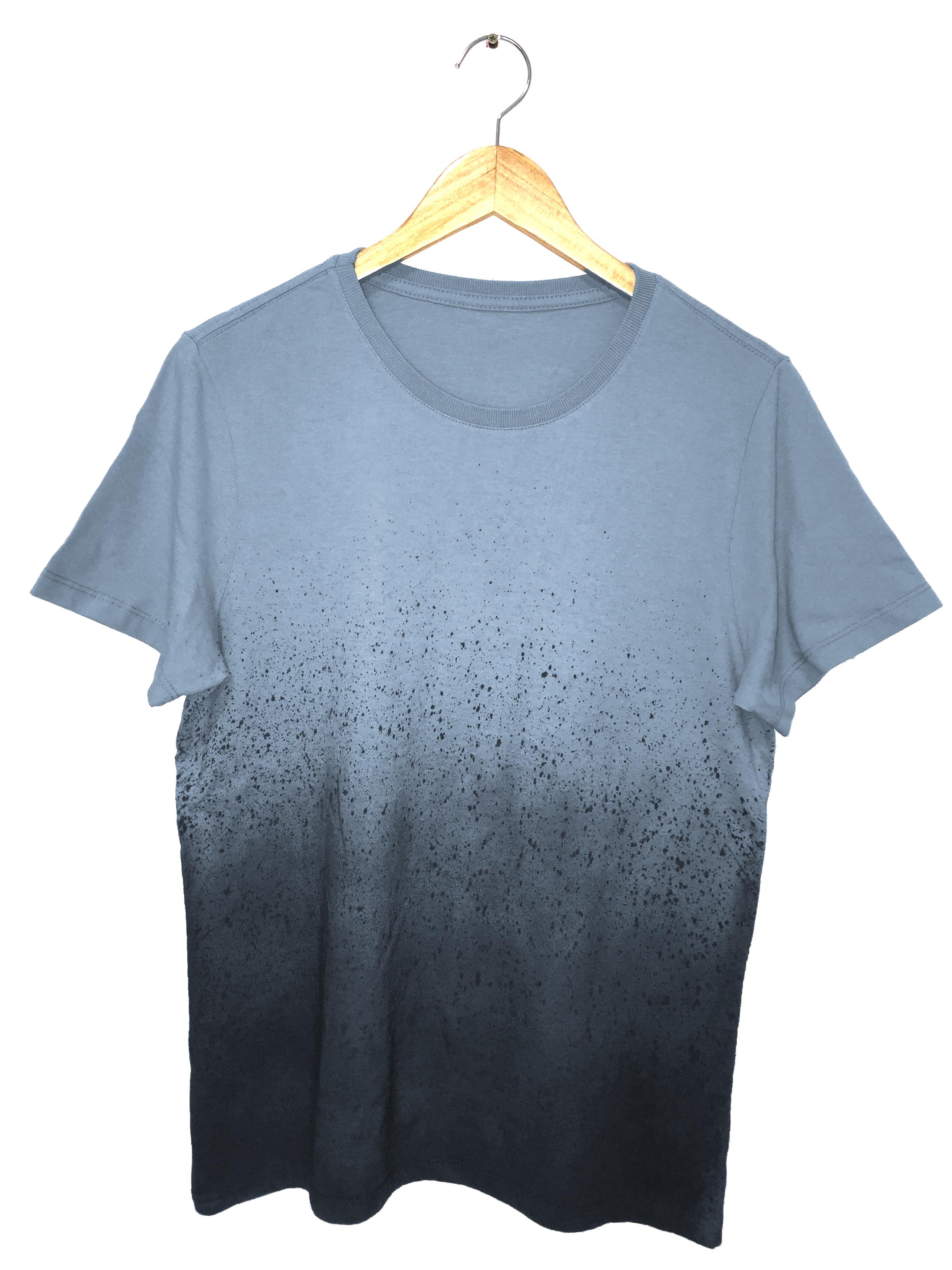 1328871a67 t-shirt newe T-shirts Masculinas