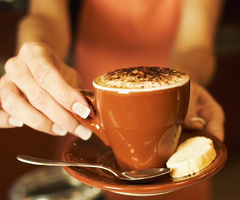 Efeitos do café sobre a testosterona em 2020 Imagens de