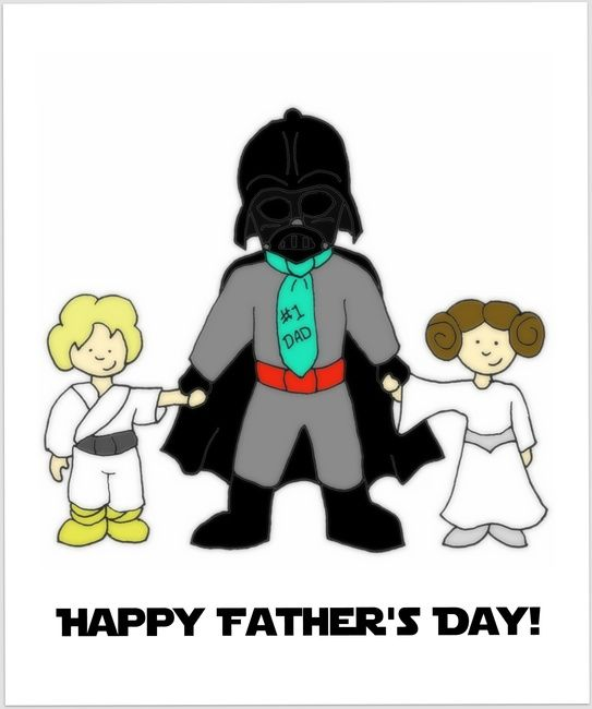 Star Wars Father S Day Printable Or Coloring Page Father S Day Printable Star Wars Dad Fathers Day Images