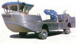 -Anfíbio-veículo para-ostra-and-mexilhão-cult.jpg