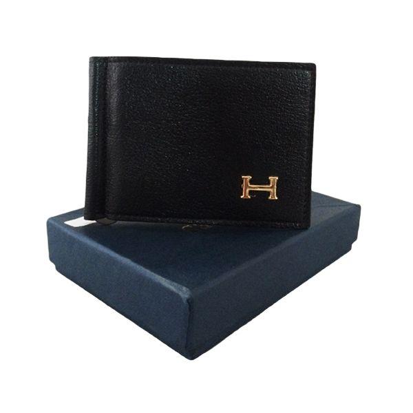 Hermes Wallet Men
