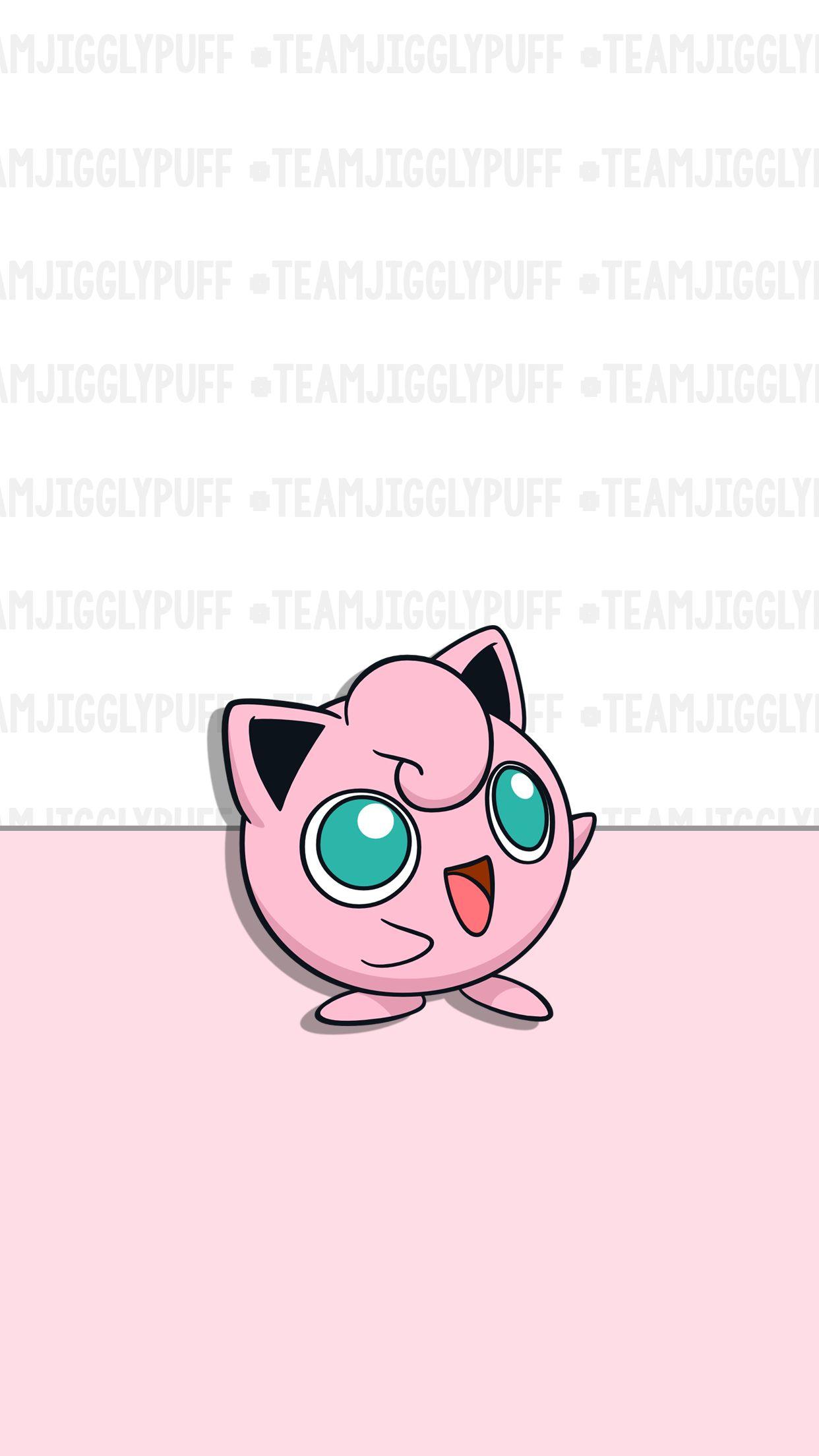 pokemon pokemon go pink wallpaper hd cute background iphone