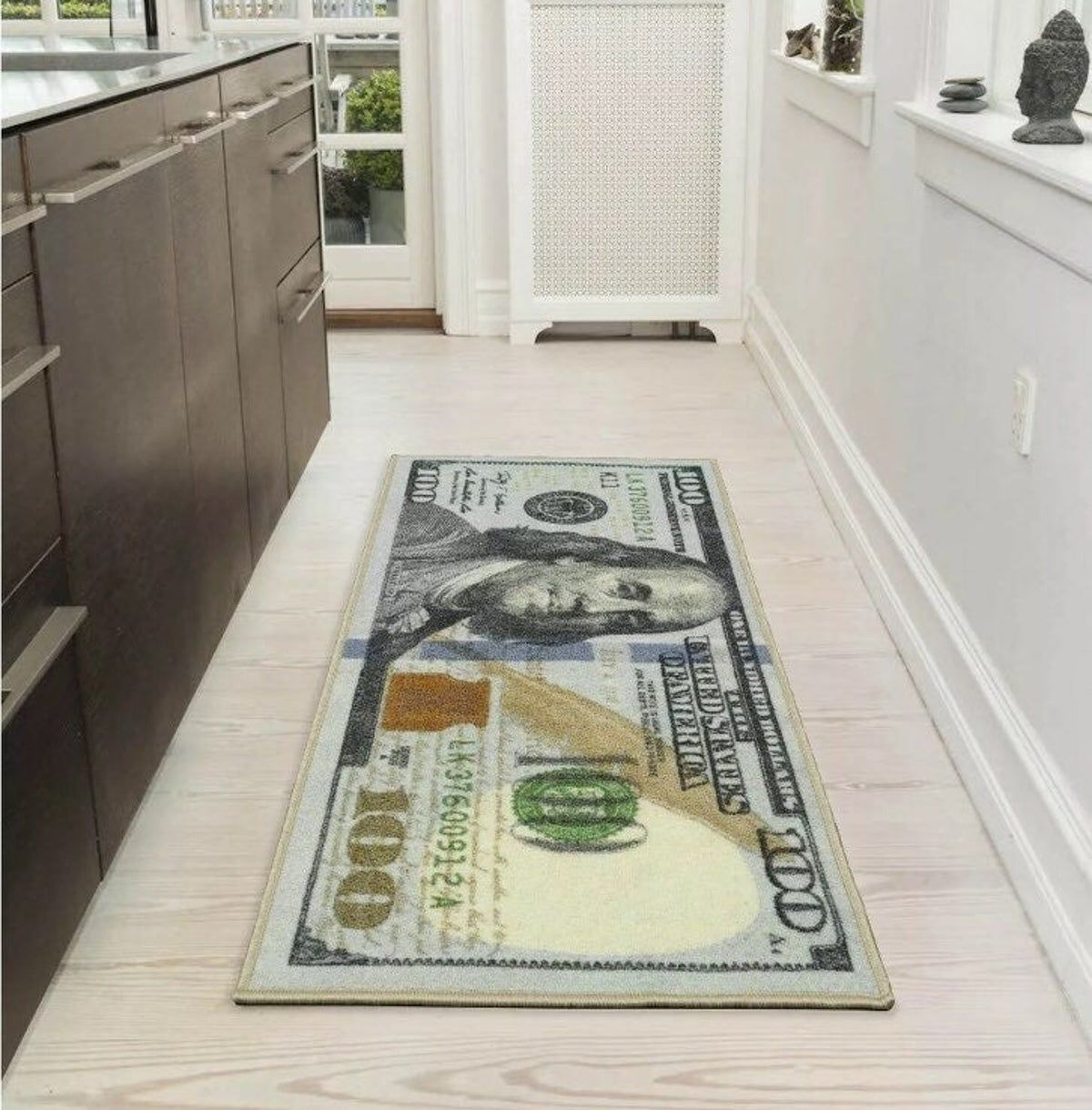 Pin By Dana On Cosas Random In 2020 Cool Rugs College Gifts Rug Runner