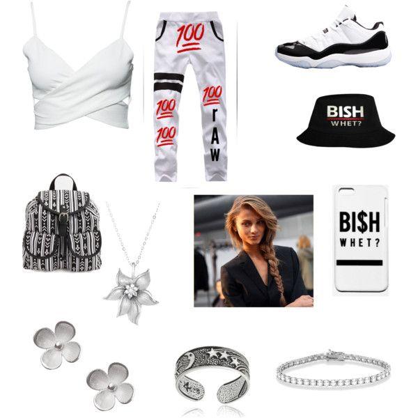 toni romiti swag | Toni Romiti Whet Bish Clothing | king ...