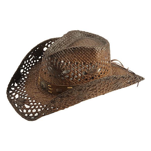 c223b1b667a Bullhide Women s Pure Country Straw Cowboy Hat This is so cool.. perfectttt.
